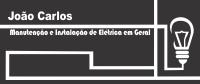 João Carlos Eletricista