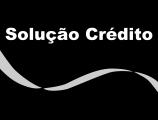 Solução Crédito