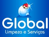 Global Limpeza E Serviços