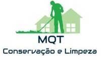 Logo de Mqt Conservação E Limpeza em Vicente de Carvalho