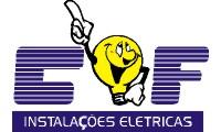 Cristiano Eletricista