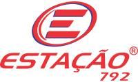 Logo de Estação 792 em Ribeira