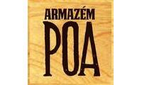 Logo de Armazém Porto Alegre em Centro Histórico