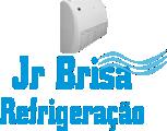 JR Brisa Refrigeração