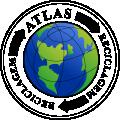 Atlas Reciclagem