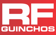 Rf Guinchos