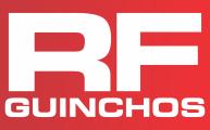 Rf Guinchos 24h