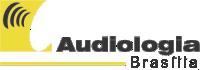 Audiologia Brasília