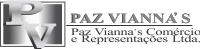Paz Vianna'S Comércio E Representação Ltda