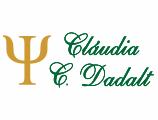 Cláudia Cristina Dadalt