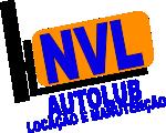 Autolub Translog