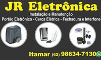 Jr Eletrônica