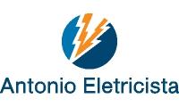 Logo de Antônio Eletricista em Equatorial