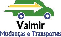 Valmir Mudanças e Transportes