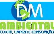 Dm Ambiental Coleta, Limpeza E Conservação