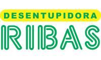 Logo de Desentupidora Ribas