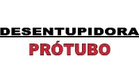 logo da empresa Desentupidora Prótubo