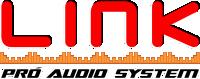 Link Pró Áudio