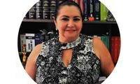 Logo de Drª Teresinha de Fátima Silva - Advogada de Família em Centro