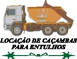 Nacional Caçambas