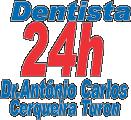 Antônio Carlos Cerqueira Turon