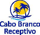 Cabo Branco Receptivo Serviços