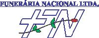 Funerária Nacional