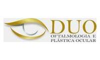 Logo de DUO Oftalmologia e Plástica Ocular em Funcionários