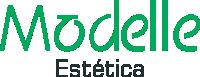 Modelle Estética