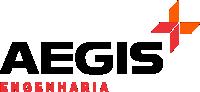 AEGIS Engenharia