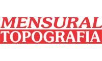 Logo de Amensural Serviços Topográficos em Maracanã