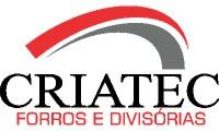 Logo de Criatec