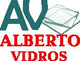 AV - Alberto Vidros e Cristais em Tanque