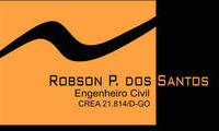 Logo de Nova Terra - Engenharia E Topografia