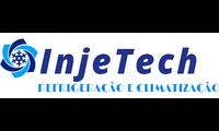 Injetech Refrigeração E Climatização
