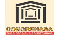 Logo de Concrenasa Concreto Nacional em Parque Industrial Lagoinha