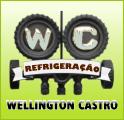 Wc Refrigeração