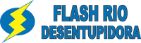 Flash Rio - Caçambas