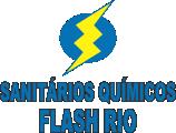 Flash Rio Desentupidora