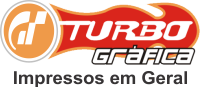 Turbo Gráfica