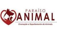 Paraiso Animal - Cremação e Sepultamento de Animais