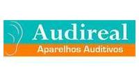 Logo de Audireal Aparelhos Auditivos em Centro