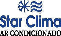Star Clima Ar Condicionado