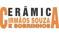 Logo de Cerâmica Irmãos Souza E Sobrinhos