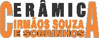 Cerâmica Irmãos Souza E Sobrinhos