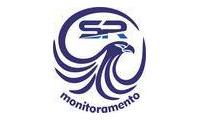 Logo de Sr Monitoramento