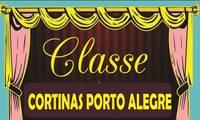 Logo de Classe & Decorações em Passo da Areia