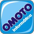 Omoto Informática