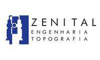 Logo de ZENITAL ENGENHARIA TOPOGRAFIA em Centro