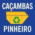 Caçambas Pinheiro